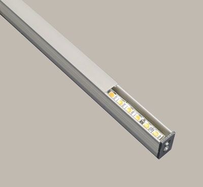 LED Strip Light Bar